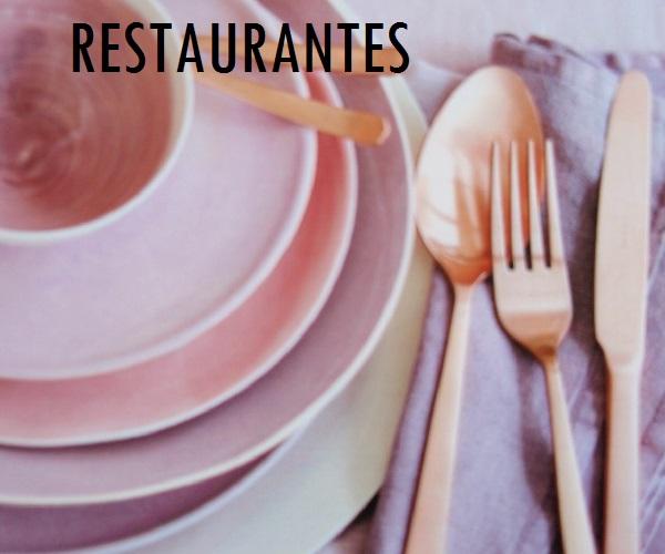 restaurante0txt