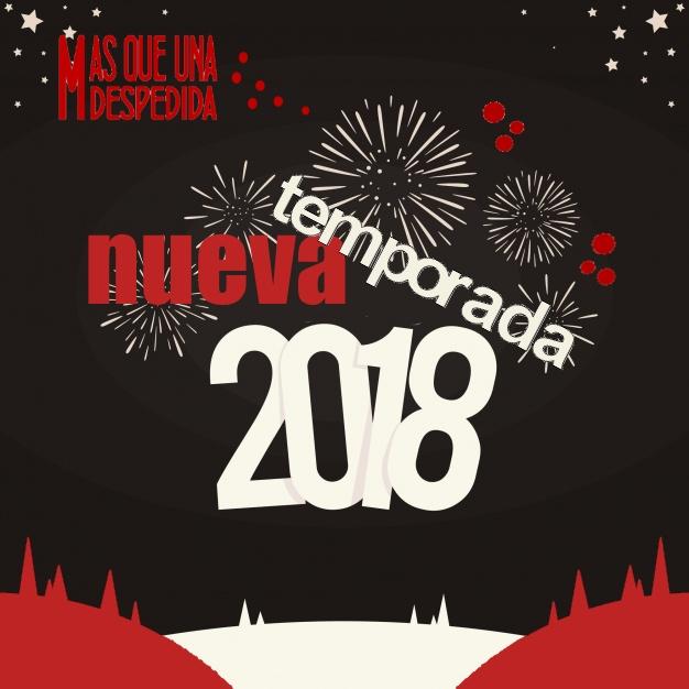 nuevatemporada2018